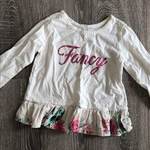 Children's shirt